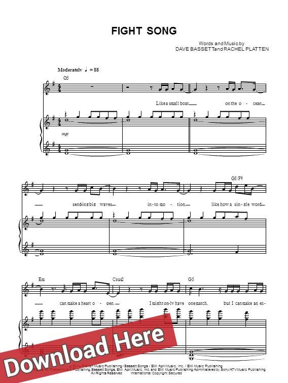 rachael attard pdf free download