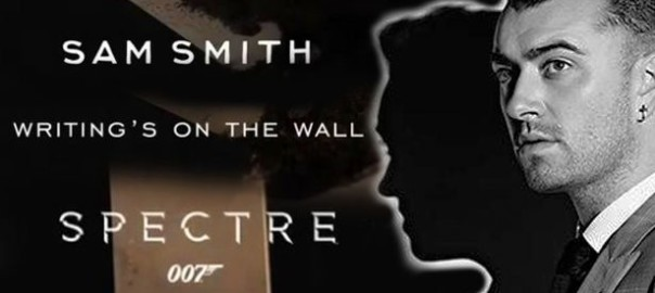 james bond, 007, spectre, movie, ost, play, soundtrack, theme, composition