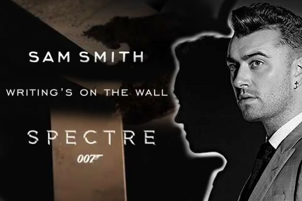 james bond, 007, spectre, movie, ost, play, soundtrack, theme, composition