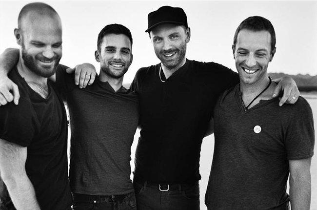 band, artist, performer, rock, pop, british, uk
