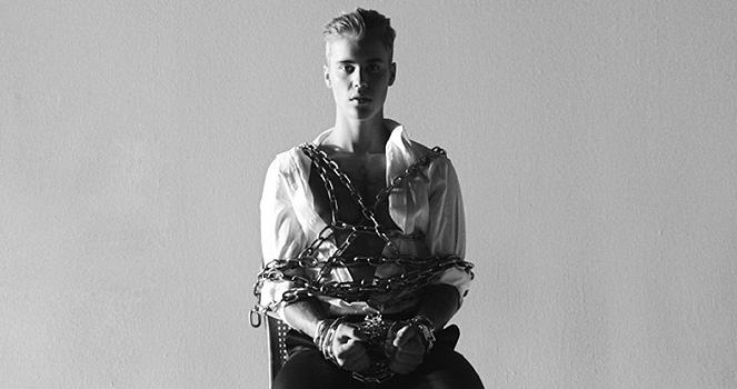 artist, singer, songwriter, performer, album, billboard, mtv, vh1, charts, hot 100