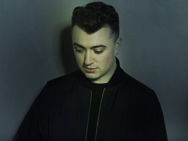 sam smith drowning shadows